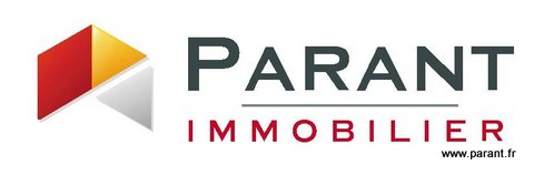 Parant immobilier